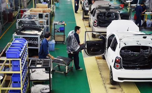 Vì sao xe hơi tại Việt Nam đắt gấp đôi Thái Lan, Indonesia? - ảnh 1