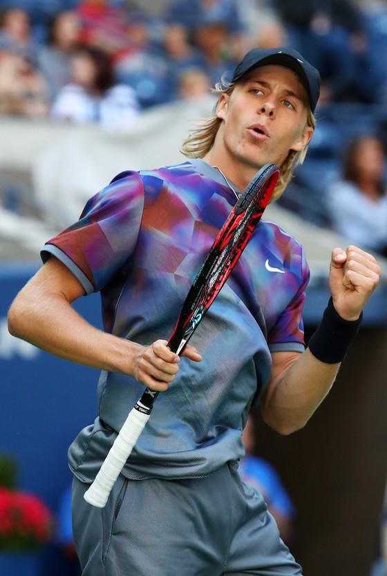 """Sharapova và Wozniacki – """"mỹ nhân đại chiến"""" ảnh 2"""
