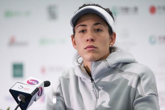 """WTA Tour thời """"loạn 12 xứ quân"""" - Vô địch Grand Slam là… một gánh nặng ảnh 2"""