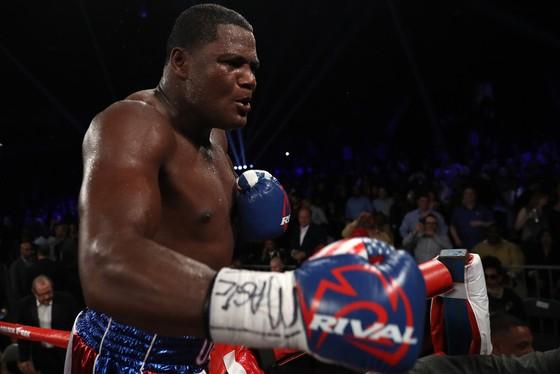 Wilder sẽ bảo vệ đai vô địch trước Stiverne ảnh 1