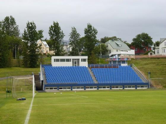 10 lý do tuyển Iceland phải giành vé đến Nga ảnh 6