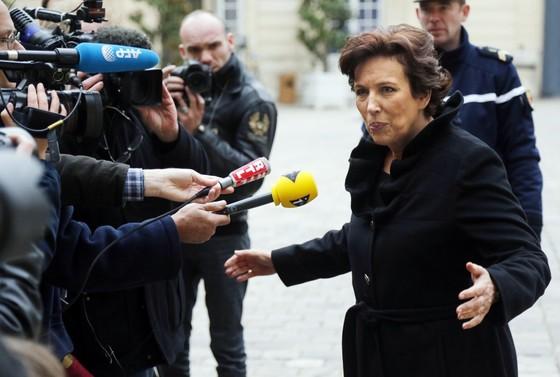 Nadal kiện cựu Bộ trưởng Pháp ảnh 1