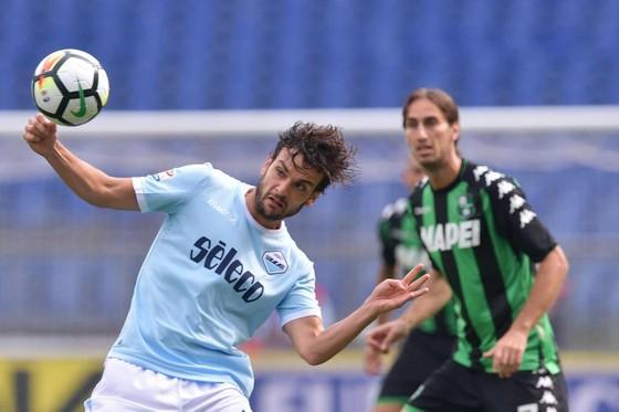 Serie A, vòng 7: Nỗi khiếp sợ mang tên Napoli ảnh 1