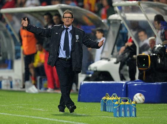 Milan tìm người thay thế Montella: Paulo Sousa hay Gattuso? ảnh 1