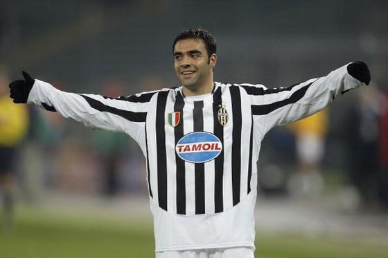 Cựu sao Juventus, Miccoli lãnh án tù 3 năm, 6 tháng ảnh 1