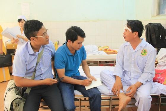 Vụ tai nạn thảm khốc tại Gia Lai: Củng cố hồ sơ để khởi tố vụ án ảnh 2