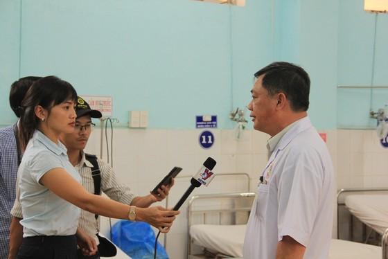 Vụ tai nạn thảm khốc tại Gia Lai: Củng cố hồ sơ để khởi tố vụ án ảnh 1