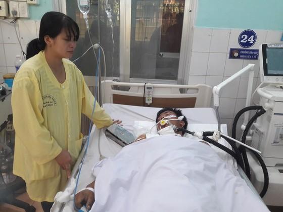 Vụ tai nạn thảm khốc tại Gia Lai: Củng cố hồ sơ để khởi tố vụ án ảnh 3