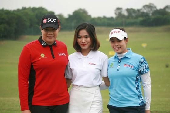 Tập huấn Golf Truyền cảm hứng ảnh 9
