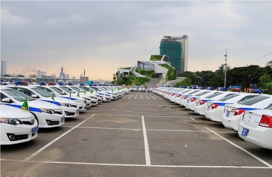 Đà Nẵng, Quảng Nam sẵn sàng cho APEC ảnh 2