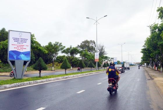 Đà Nẵng, Quảng Nam sẵn sàng cho APEC ảnh 6