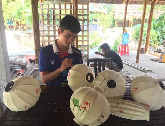 Đà Nẵng, Quảng Nam sẵn sàng cho APEC ảnh 9