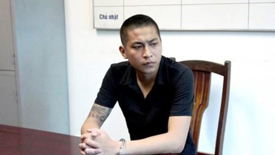 Bắt kẻ hành hung bác sĩ của Bệnh viện Thể thao Việt Nam ảnh 1