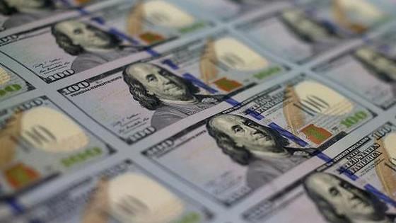 Sắp có làn sóng tăng giá mới của đồng USD? ảnh 1