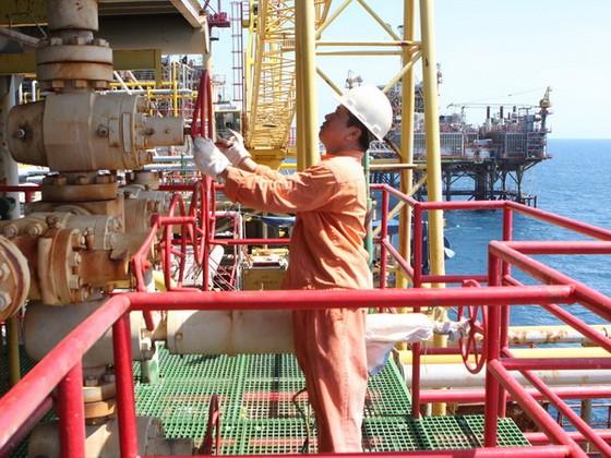 PVEP khai thác dòng dầu đầu tiên tại lô 67 Peru ảnh 1