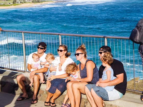 Hawaii Quyến rũ ảnh 9