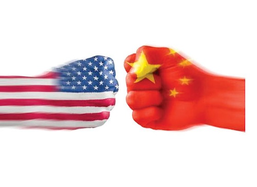 Cuộc chiến thương mại Mỹ-Trung: Ai được, ai mất? ảnh 1