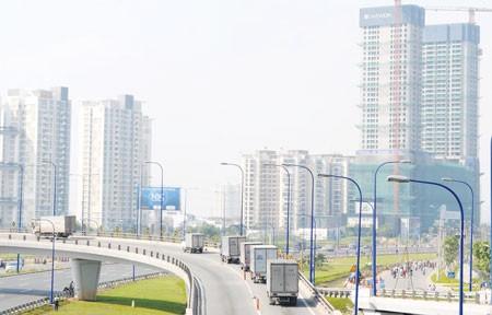 EVFTA thúc đẩy cải cách thể chế Việt Nam ảnh 1