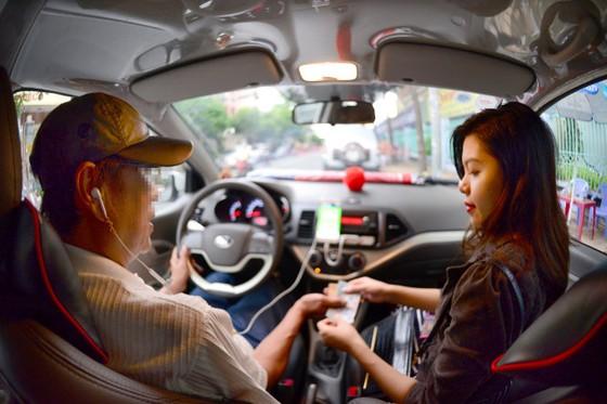 Uber VN sẽ phải đóng cửa? ảnh 1