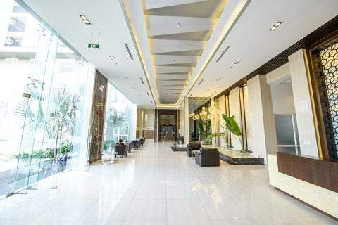 Căn hộ quận Tân Phú tăng giá hơn 40% ảnh 4
