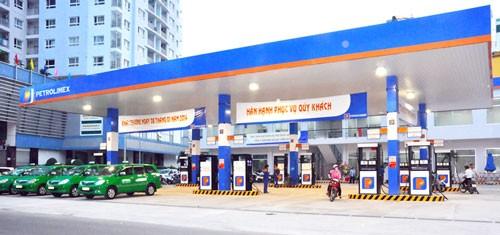Nhận diện CP dầu khí sắp niêm yết ảnh 1