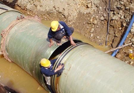 SCIC đầu tư 1 tỷ USD vào điện, nước, y tế ảnh 1
