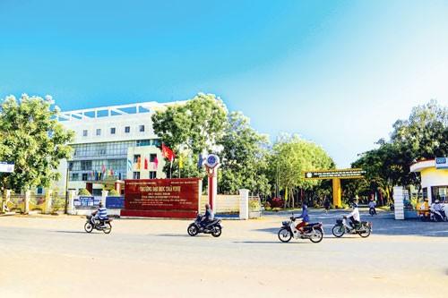 Sức hút ngôn ngữ Khmer Nam bộ ảnh 2