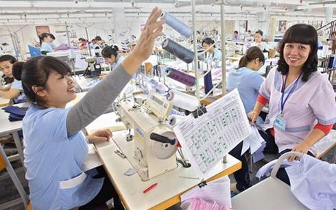 Lợi nhuận doanh nghiệp giảm 60% trong 5 năm ảnh 1