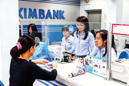 Thoái vốn Sacombank, Eximbank lãi lớn? ảnh 1