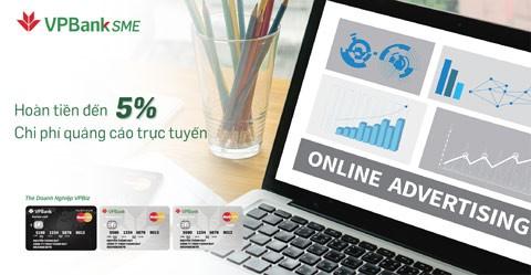 Tiết kiệm chi phí quảng cáo trực tuyến? ảnh 1