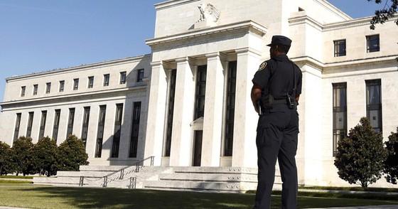 Fed khó đi đúng lộ trình tăng lãi suất ảnh 1