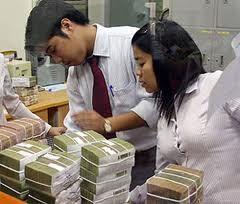 Hạn chế thanh toán bằng tiền mặt: Có hợp lý, khả thi? ảnh 1