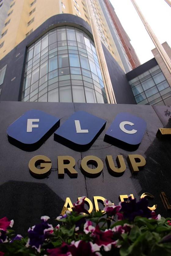FLC: Lợi nhuận sau kiểm toán tăng thêm 104 tỷ đồng ảnh 1