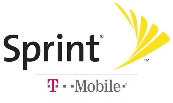 Sprint và T-Mobile thỏa thuận sáp nhập 32 tỷ USD ảnh 1