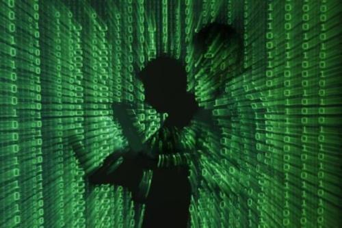 Hàn Quốc nâng mức cảnh báo an ninh mạng ảnh 1