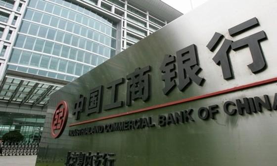Trung Quốc đóng băng tài khoản người Triều Tiên ảnh 1