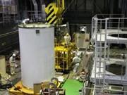 Nhật Bản sẽ xây hàng loạt nhà máy nhiệt điện ảnh 1