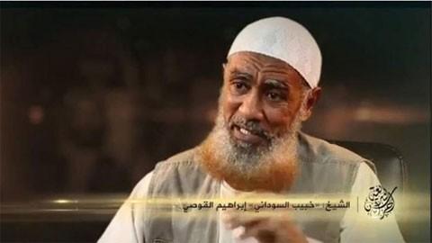 'Ngôi sao' đang lên của al-Qaeda ảnh 1