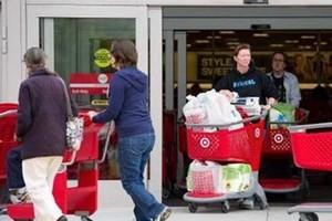 Niềm tin người tiêu dùng Hoa Kỳ cao nhất 6 năm ảnh 1