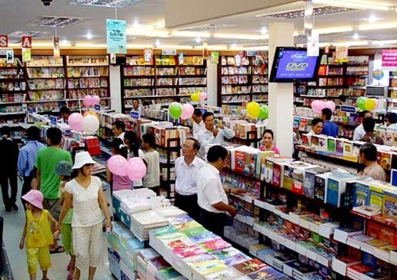 CPI Hà Nội tháng 8 tăng 0,17% ảnh 1