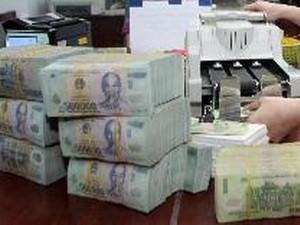 77 DN Hà Nội nợ 1.800 tỷ đồng tiền thuế ảnh 1