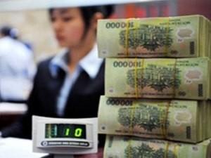 Thị trường trái phiếu Việt Nam đạt 27 tỷ USD ảnh 1