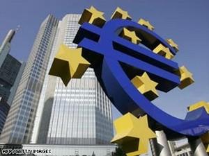 Eurozone cần ngân quỹ chung tăng sức đề kháng ảnh 1