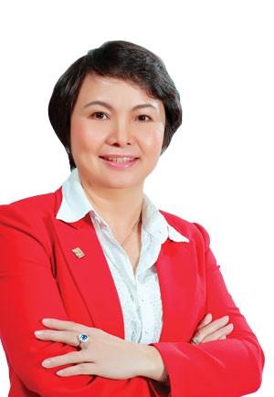 PNJ - 25 năm đồng hành cùng vẻ đẹp phụ nữ Việt ảnh 1