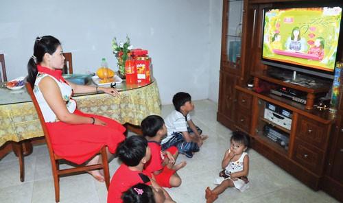 Phú Quốc niềm vui đón điện ảnh 5