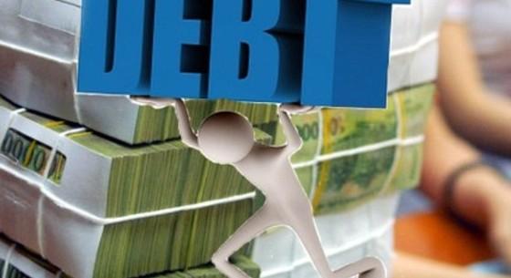 NHNN đánh giá nợ xấu vẫn 7% ảnh 1