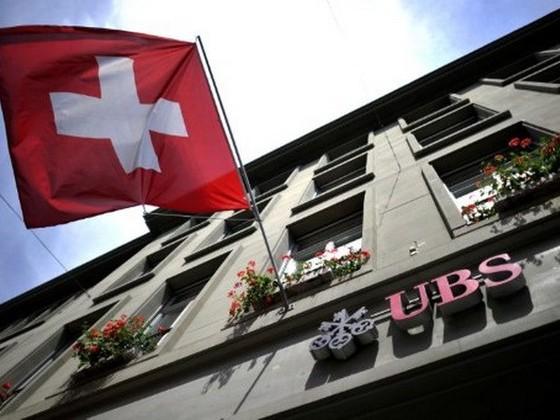UBS, Credit Suisse, JPMorgan, Citigroup sẽ bị điều tra ảnh 1