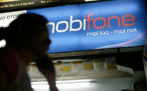 Điều bất ngờ sau quyết định tách MobiFone khỏi VNPT ảnh 1