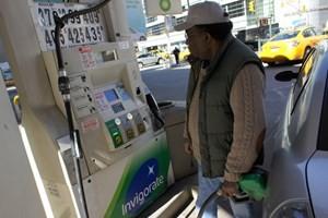Giá dầu giảm do nguồn cung từ Libya khả quan ảnh 1