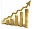 Vàng tăng giá mạnh nhất trong tháng ảnh 1